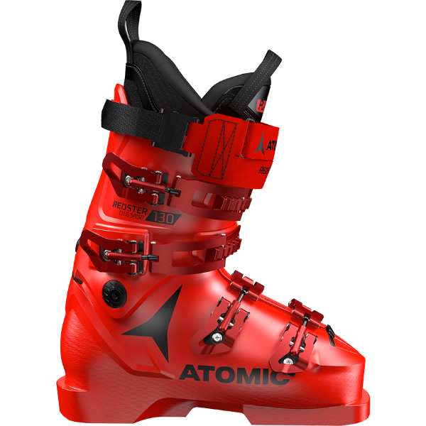 아토믹 스키부츠 19 ATOMIC REDSTER CLUB SPORT 130