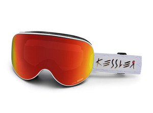 KESSLER AURUM ZEISS WH_RED