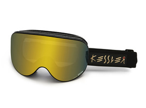 KESSLER AURUM ZEISS BK_GOLD