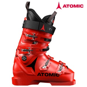 아토믹 스키부츠1819 ATOMIC REDSTER CLUB SPORT 90 LC96mm