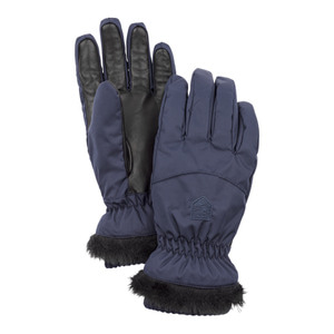 헤스트라 스키장갑HESTRA Women's Primaloft Winter Forest32860 - 290