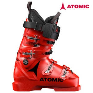 아토믹 스키부츠1819 ATOMIC REDSTER CLUB SPORT 13096mm