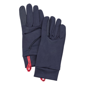 헤스트라 스키장갑HESTRA Touch Point Dry Wool34380 - 280