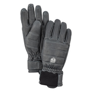 헤스트라 스키장갑HESTRA Alpine Leather Primaloft31440 - 350