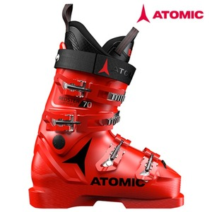 아토믹 스키부츠1819 ATOMIC REDSTER CLUB SPORT 70 LC96mm